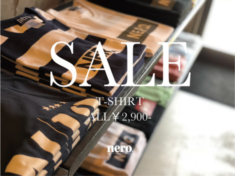 _2018sssale